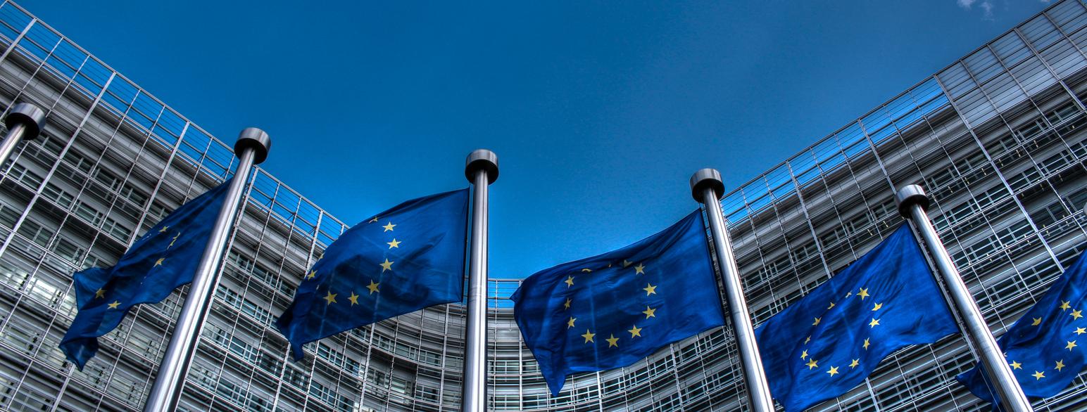 EU-direktiv